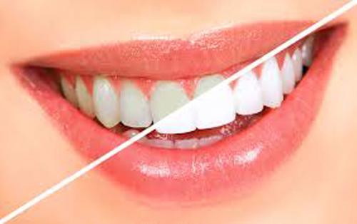 Oral and Maxofacial - RMI Healthcare